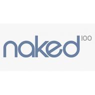 Les concentrés diy NAKED100