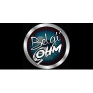 Arôme Belgi Ohm pour Cigarette electronique | Vapote Style