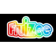 Concentrés Fruizee pour E liquide | Vapote Style
