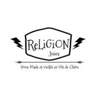 E-liquide Religion Juice Vapote Style
