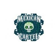 Eliquide MEXICAN CARTEL, e-liquides Français et fruité