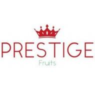E liquide Exotique, eliquide 50ml Prestige Fruit, e-liquide fruité eliquide france