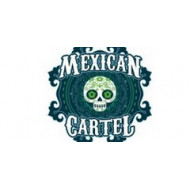 Aromes Mexican Cartel concentrés DIY - Arôme fruité DIY