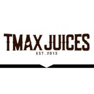 E-liquide TMAX JUICES Anglais Premium, Snake Oil, Fruité