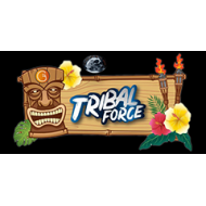 Eliquide tribal force 50 ml
