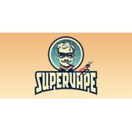 Concentrés Supervape - E-liquides DIY and vape