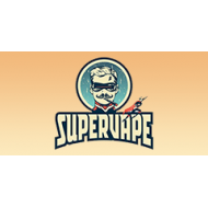 Arôme diy Supervape pour DIY and Vape