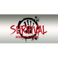 Concentré survival diy