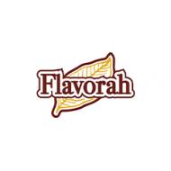 Arômes Flavorah pour e liquide DIY Américain