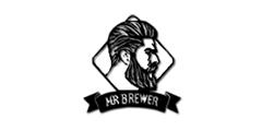 Mr Brewer E-liquide concentré pour préparation DIY