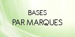 Par Marques