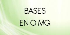Base sans nicotine 0 Mg