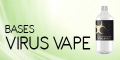 Virus vape