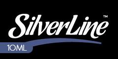 Arômes Silverline - Capella