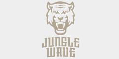 Jungle Wave - Premix