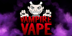 Vampire Vape - Premix