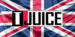 T-Juice - Premix