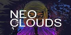 Neo Clouds - Premix