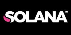 Solana - Premix