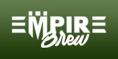 Arômes Empire Brew pour DIY