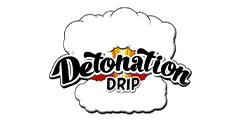 Detonation Drip