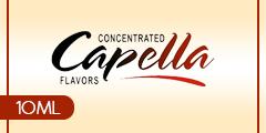 Arômes Capella 10 ml