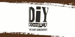 DIY Community