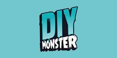 Arômes Diy Monster pour liquide DIY