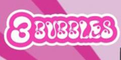 3 Bubble