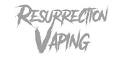 Resurrection Vaping