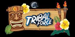 Tribal Force