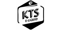 KTS Line