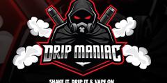 Drip Maniac