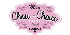 Mon Chouchou
