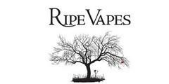 Arôme concentré diy Ripe Vapes