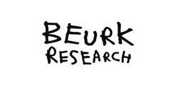 ARÔME CONCENTRÉ BEURK RESEARCH POUR LIQUIDE DIY