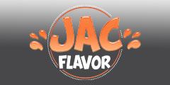 E-liquide Jac Flavor pour cigarette électronique