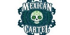 E-liquide Mexican Cartel
