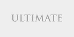E-liquide Ultimate