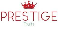 E-liquide Prestige Fruits