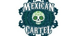 Aromes Mexican Cartel