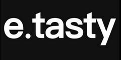 E-liquide  E.TASTY