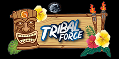 E-liquide TRIBAL FORCE