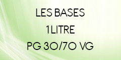 Base VS 30/70 1Litre