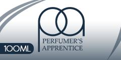 Arômes Perfumer's Apprentice 100 ml