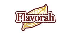 Arômes Flavorah