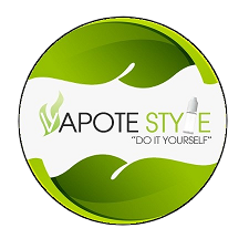 Vapote Style