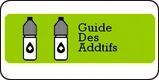 miniture additifs guide.jpg