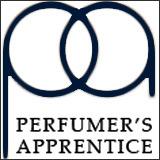 the perfumer's apprentice