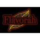 Flavourah